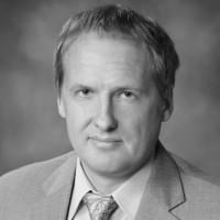 Profile picture of Victor Bochkarev
