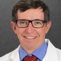 Profile picture of David Earle