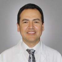 Profile picture of Alexander Ramirez Valderrama
