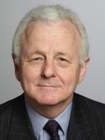 Profile picture of Michael Edye