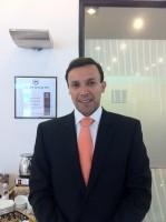 Profile picture of Edgar Figueredo