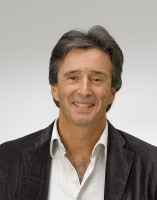 Profile picture of Karl Miller