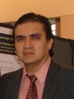 Profile picture of Fausto Davila