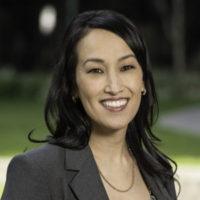 Profile picture of Monica Dua