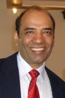Profile picture of Brij Agarwal