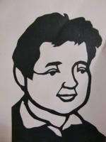 Profile picture of Masayuki Tori