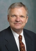 Profile picture of Robert Fitzgibbons