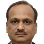 Profile picture of Virinder Bansal