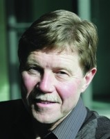 Profile picture of Dennis Fowler
