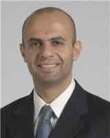 Profile picture of Diya Alaedeen