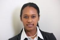 Profile picture of Erica Sutton