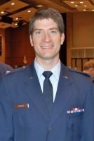 Profile picture of Jason Pfluke