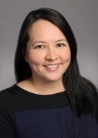 Profile picture of Virginia Shaffer