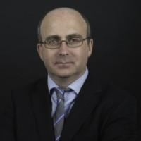 Profile picture of Ronan Cahill