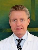 Profile picture of René Fortelny
