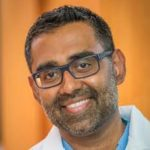 Profile picture of Rohan Abraham Joseph