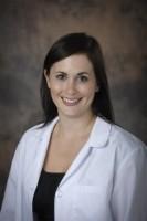 Profile picture of Teresa DeBeche-Adams
