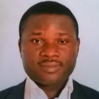 Profile picture of Adewale Adisa