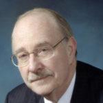 Profile picture of Frederick Greene