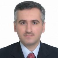 Profile picture of Ali Aminian