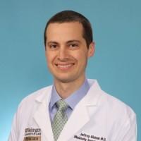 Profile picture of Jeffrey A. Blatnik