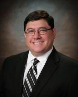 Profile picture of Ross F. Goldberg, MD, FACS