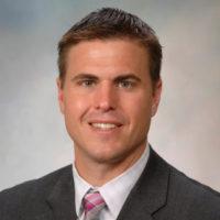 Profile picture of John Stauffer