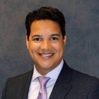 Profile picture of Omar E. Bellorin-Marin, MD