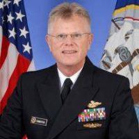 Profile picture of Mark A. Dobbertien