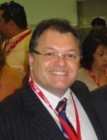 Profile picture of Armando Melani