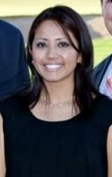 Profile picture of Bernadette Laxa