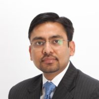 Profile picture of Piyush Aggarwal