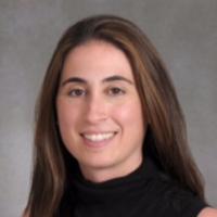 Profile picture of Dana Telem