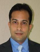 Profile picture of Rajat Goel