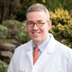 Profile picture of Andreas M Kaiser, MD FACS FASCRS