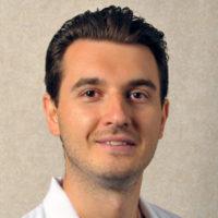 Profile picture of Boris Zevin