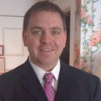 Profile picture of William James Haberlin II