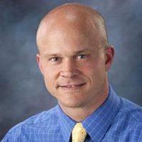 Profile picture of Michael Burchett