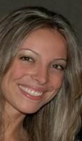 Profile picture of Laila Rashidi