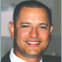 Profile picture of Ariel Rodriguez Pimental