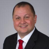 Profile picture of Nikolai Bildzukewicz