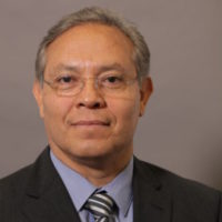 Profile picture of Manuel Aceves