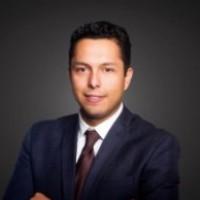 Profile picture of David Valadez-Caballero