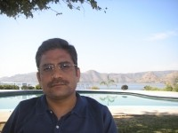 Profile picture of Pankaj Khandelwal