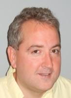 Profile picture of Daniel Jones