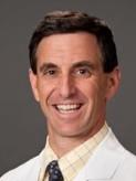 Profile picture of Robert Josloff