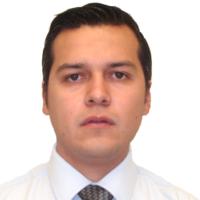 Profile picture of Luis Llamas