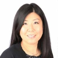 Profile picture of Irene Lo