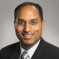 Profile picture of Ankit Patel