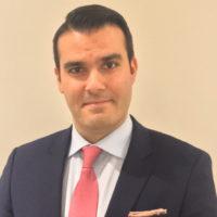 Profile picture of Amin Andalib